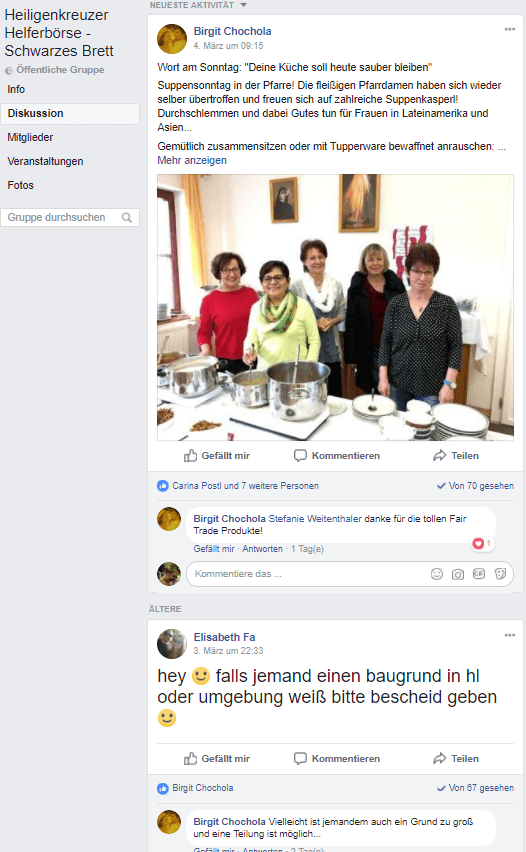 180306_screenshot_dghs_fb_helferboerse.png