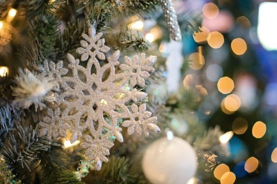 snowflake-1823942_640
