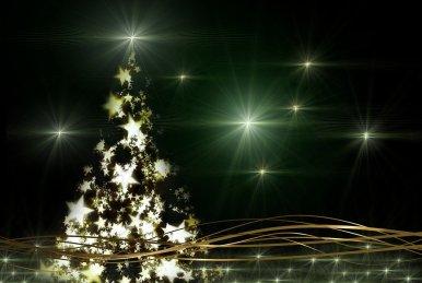 christmas-508223_1280