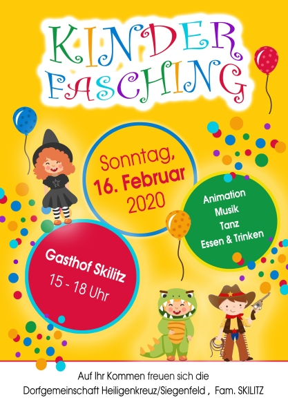 Kinderfasching2020 (002)